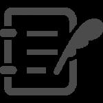 イベント企画/制作/運営業務