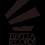 ENTIA RECORDS